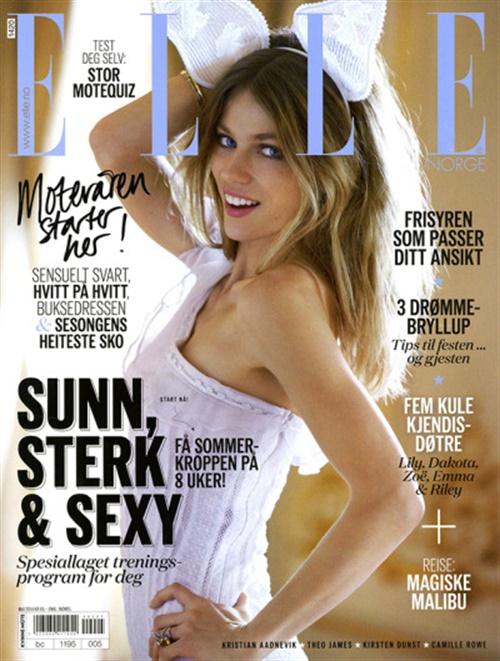 oppsigelse av abonnement norsk erotisk film