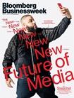 Bloomberg Businessweek omslag