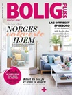 Bolig Pluss omslag