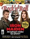 Rock'n'Roll omslag