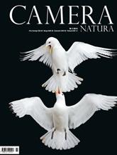 Camera Natura omslag