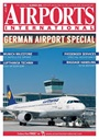 Airports International forside 2017 1