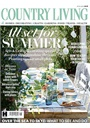 Country Living (UK Edition) forside 2019 6