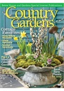 Country Gardens forside 2015 1