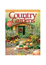Country Gardens forside 2009 7