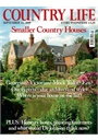 Country Life forside 2011 2