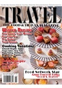 Food And Travel forside 2020 2