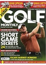 Golf Monthly forside 2010 4