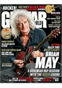 Guitar World forside 2019 6