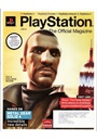 Playstation Official Magazine (UK Edition) forside 2009 7