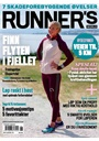 Runners World - Norsk (Norway Edition) forside 2018 8
