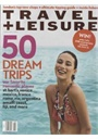 Travel & Leisure forside 2006 7