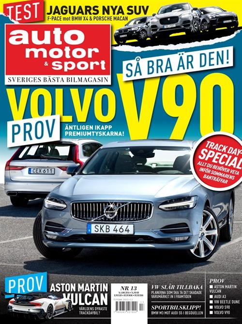 Fein Auto Motor Schaltpläne Galerie - Elektrische ...