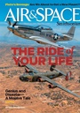 Air & Space forside 2017 7