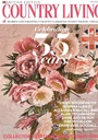 Country Living (UK Edition) forside 2020 5