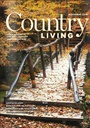 Country Living (US Edition) forside 2016 11