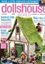 Dolls House World forside 2013 10