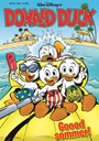 Donald Duck & Co forside 2019 42
