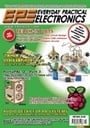 Everyday Practical Electronic forside 2015 3