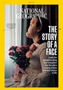 National Geographic (US Edition) forside 2018 9