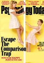 Psychology Today forside 2018 1