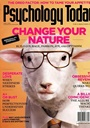 Psychology Today forside 2015 11