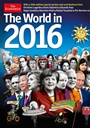 The Economist Print & Digital forside 2016 11